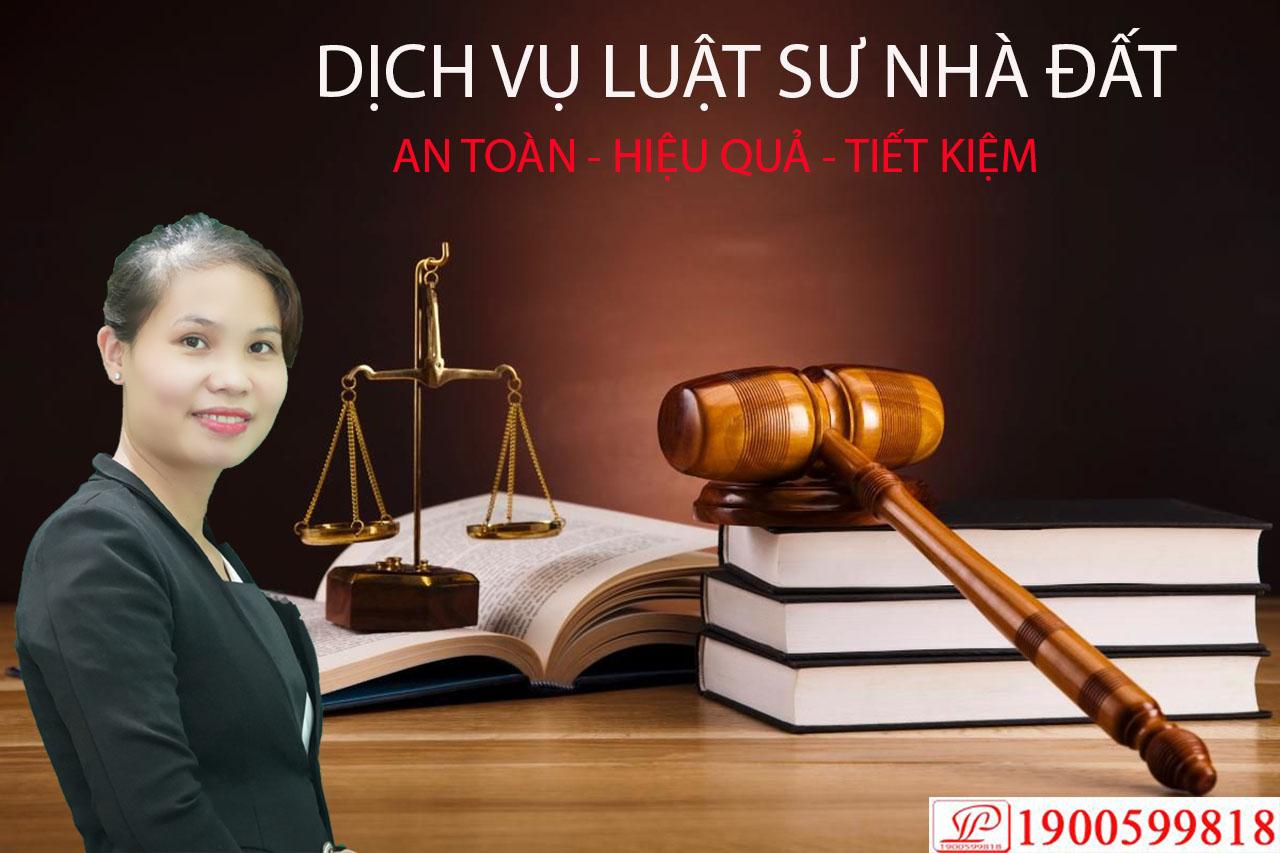 http://luatsu1088.vn/dich-vu/dich-vu-nha-dat/